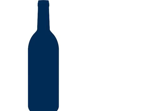 wine bottle svg wine bottle silhouette clip 13