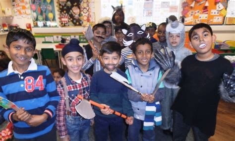 biography exle primary school world book day 2016 characters come to life get west london