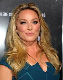 elisabeth rohm at captain phillips premiere 08 gotceleb