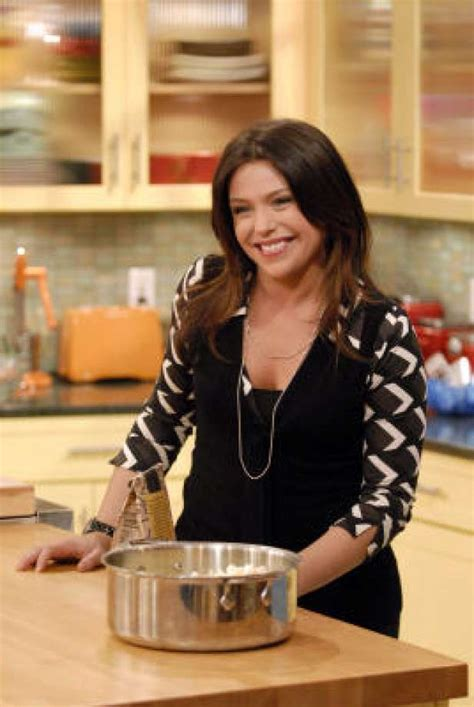 Rachael Turns To Oprah by Rachael Cooks Up Tips For Healthy Meals Houston