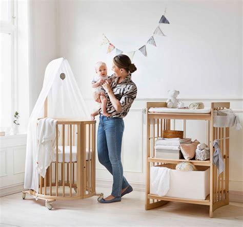 cunas de moda infantil ropa de beb 233 y puericultura - Ropa Para Cunas De Bebe