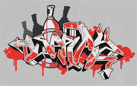 graffiti for free graffiti fonts vector free vector 4vector