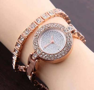 watch for girls beautiful collections fashion women s watches girls mag