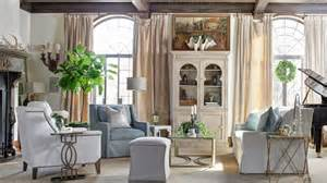 Transitional Home Style Kathy Kuo Home Google