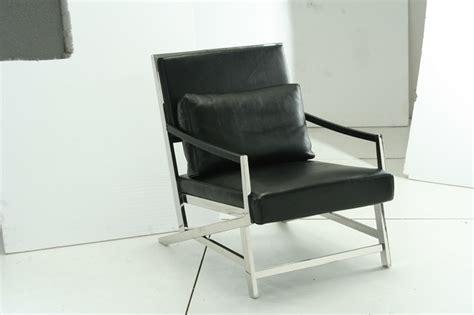 Sofa Sudut Kulit desainer top dinilai nyata kulit sudut sofa kursi