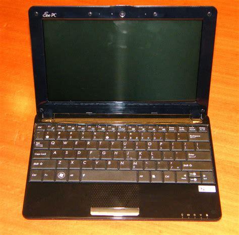 Asus Eee Pc 1005ha Laptop asus eee pc 1005ha size comparison with 1008ha seashell slashgear