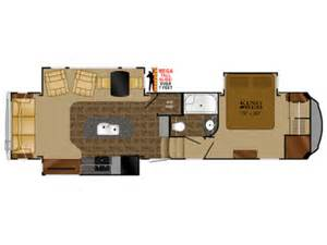 Heartland Fifth Wheel Floor Plans Bighorn Fifth Wheels