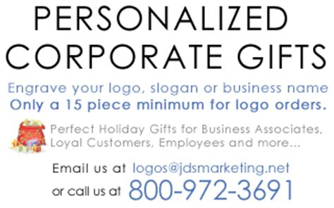 christmas gifts for business associates personalized business gifts corporate gifts wholesale business gifts corporate gift drop