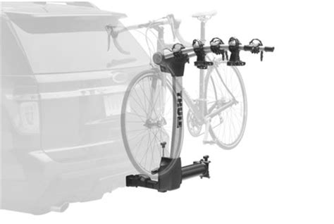 thule apex swing 4 bike 9027 thule apex swing 4 bike 9027 mobile living truck and