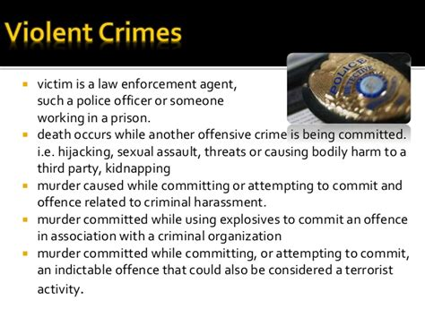 section 151 criminal code of canada the criminal code of canada