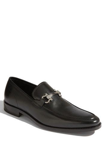 loafers clay salvatore ferragamo clay loafer available at nordstrom
