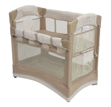 Co Sleeper Crib Reviews by Bassinet Reviews And Crib Reviews On Weespring