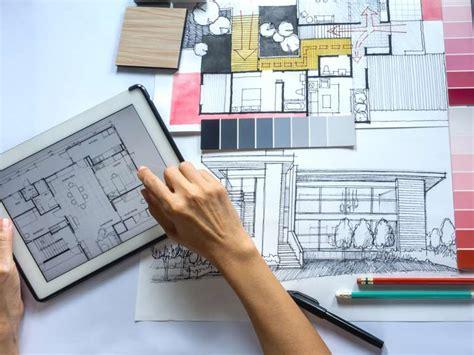 hire  interior designer saga
