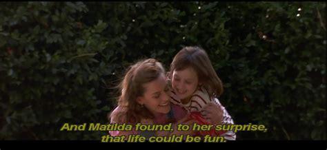 Or With Subtitles Subtitles Matilda Image 11289706 Fanpop