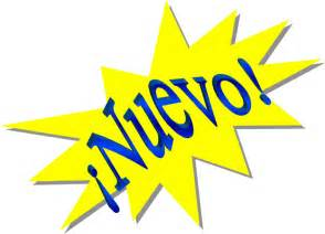 H4 spanish ab initio spanish ab initio resources for revision spanish
