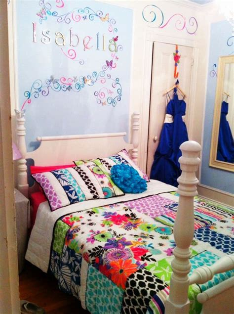 1000 images about bedding on tween comforter