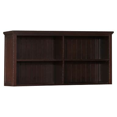 beadboard headboard queen dark queen furniture pbteen