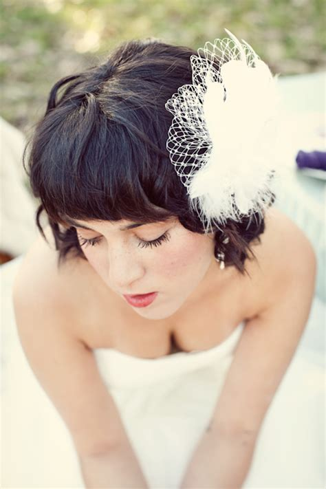 Wedding Hair Pieces Boho by Boho Wedding Ideas From Savady Photography