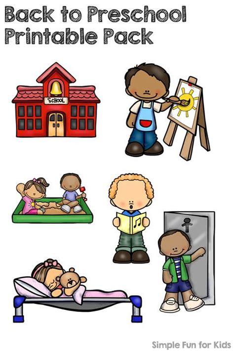 Maisy Goes To Preschool maisy goes to preschool back to preschool printable pack