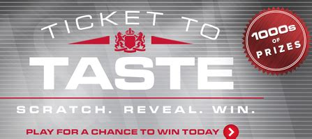 l m prizes instant win game and sweepstakes - Instant Win Sweepstakes And Giveaways