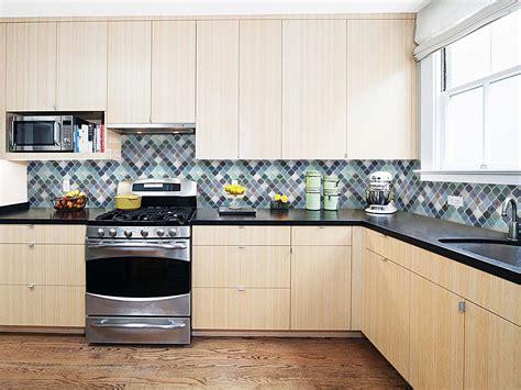 adhesive backsplash tiles for kitchen self adhesive tiles peel and stick tile backsplash for kitchen bathroom teal diy 737123303908 ebay