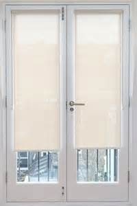 Patio Door Roller Blinds 25 Best Ideas About Patio Door Blinds On See Best Ideas About Blinds For Patio
