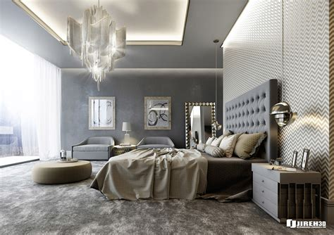 Expensive Bedroom Designs 8 Luxury Bedrooms In Detail