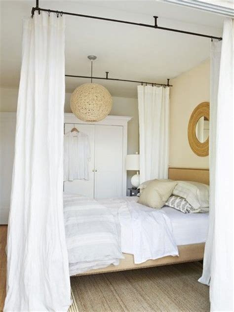 homemade canopy bed best 25 homemade canopy ideas on pinterest bed canopy