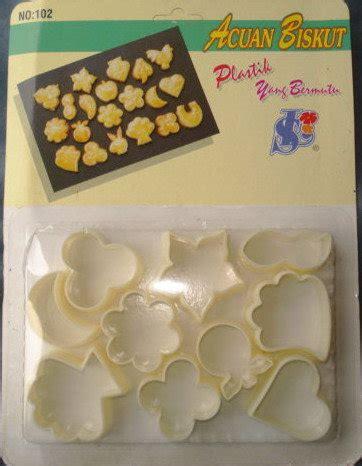 Cetakan Angka Lian Numeric Cookies Cutter cetakan kue acuan biscuat lian kode 102 a