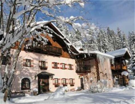 ski holiday apartments & skiing vacation chalets in scotland