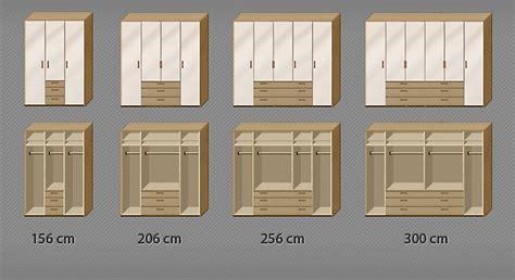 inneneinteilung kleiderschrank funktionskleiderschrank mit glast 252 ren und schubladen toride