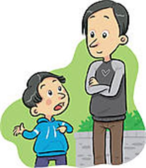 child asking adult questions asking questions illustrations and stock art 8 395 asking