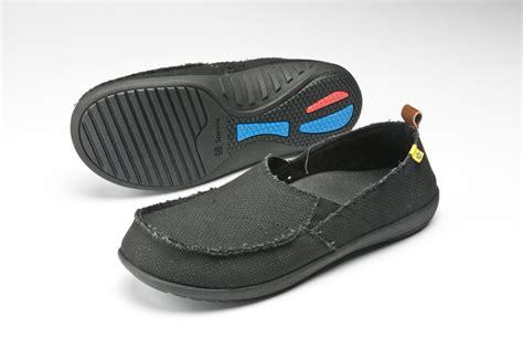 spenco s shoes sco siesta m midnight 1 jpg