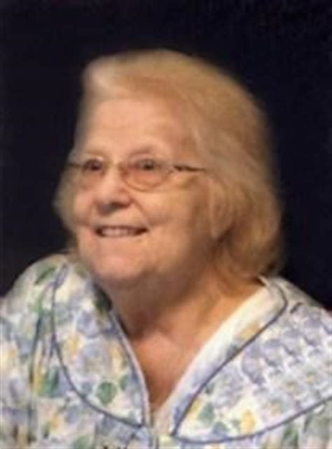 betty hubbard obituary arlington washington legacy