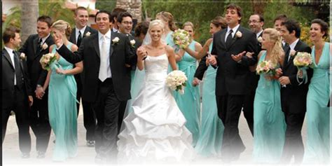 Best Wedding Images by The Best Wedding Reception Your Guide To Creating An