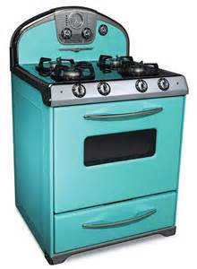 colored stoves how to choose a kitchen stove house