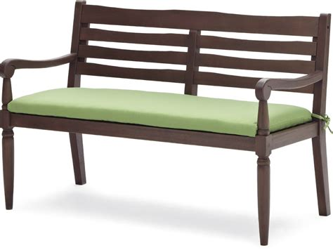besta fasta pizza mansfield oh amazon outdoor bench outdoor bench cushion amazon home