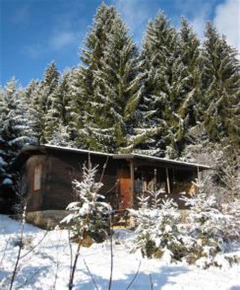 winterhütte mieten bayern urlaub in almh 252 tte ferienhaus h 252 tte mit kamin