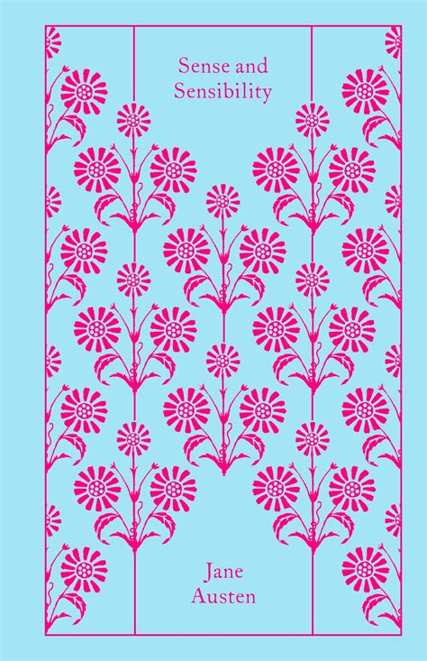 sense and sensibility design by coralie bickford smith