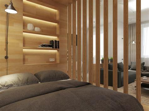 Idee Deco Appartement Moderne by D 233 Co Appartement Petit Espace Id 233 Es Design Et Modernes