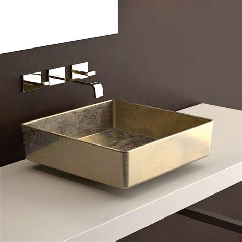 luxury bathroom sinks 255 best p bath shower sauna images on pinterest bathroom ideas room and