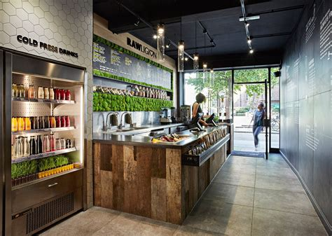 35 beautiful photograph of seattle kitchen store small design studio mystery has created the branding and