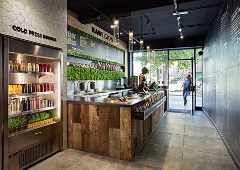 healthy inside fresh outside modern interior design design studio mystery has created the branding and