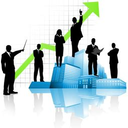 Cisco Mba Leadership Development Program by Management Courses Dubai Center