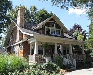 best 25 craftsman style porch ideas on pinterest