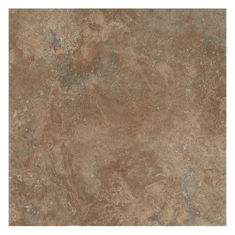 marazzi travisano venosa 18 in x 18 in glazed porcelain floor and wall tile 17 6 sq ft