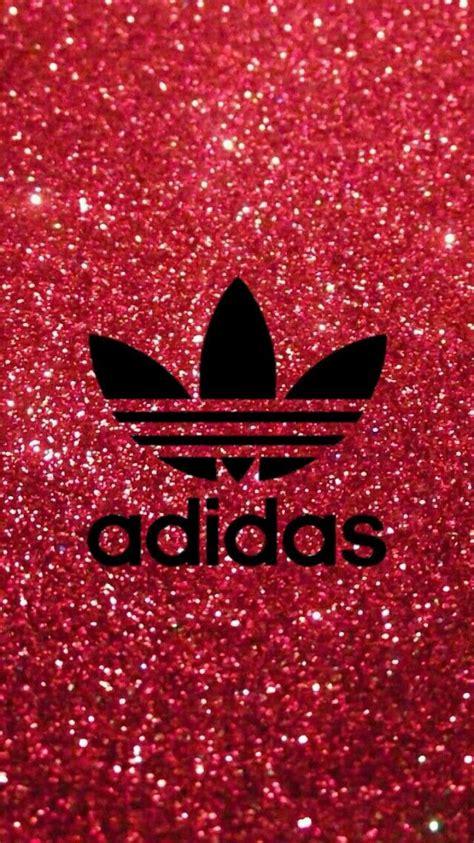 adidas wallpaper for galaxy s3 adidas wallpaper bdfjade