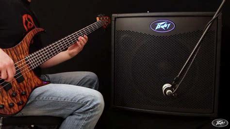 peavey tour 115 bass cabinet peavey tour series tnt 174 115