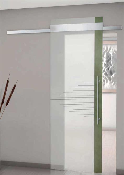 vetrate per porte interne porte vetrate porte in vetro porte in vetro decorato