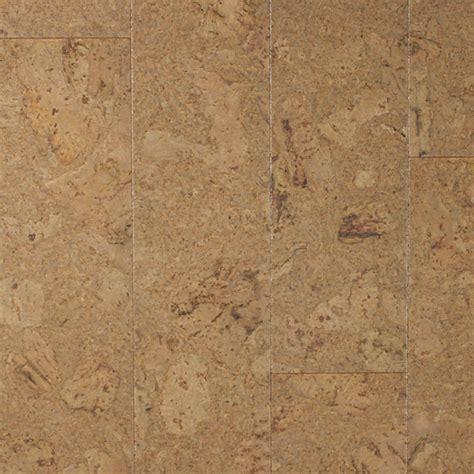 Cork Flooring, Wicanders ®, Scandia Floating Cork Planks
